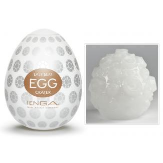 TENGA Egg Crater (1 ks)-1