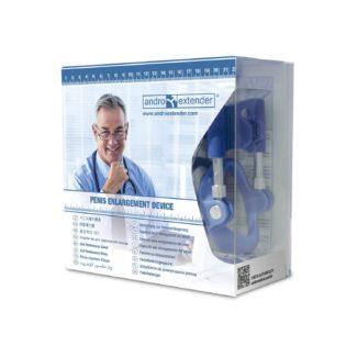 AndroExtender - prístroj na zväčšenie penisu-1