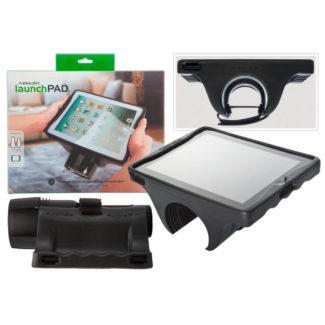 Fleshlight Launchpad - doplnok k držiaku iPad-1