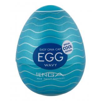 TENGA Egg Cool (1ks)-1