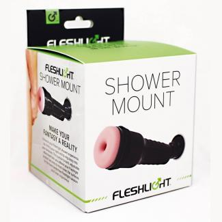 Fleshlight Shower Mount - doplnok-1