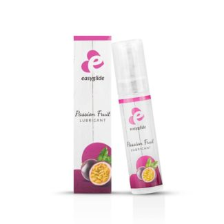 EasyGlide Passion Fruit - lubrikant na báze vody - maracuja (30ml)-1