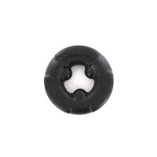 BatchMate Power Rings Gladiator - silikónový krúžok na penis-1